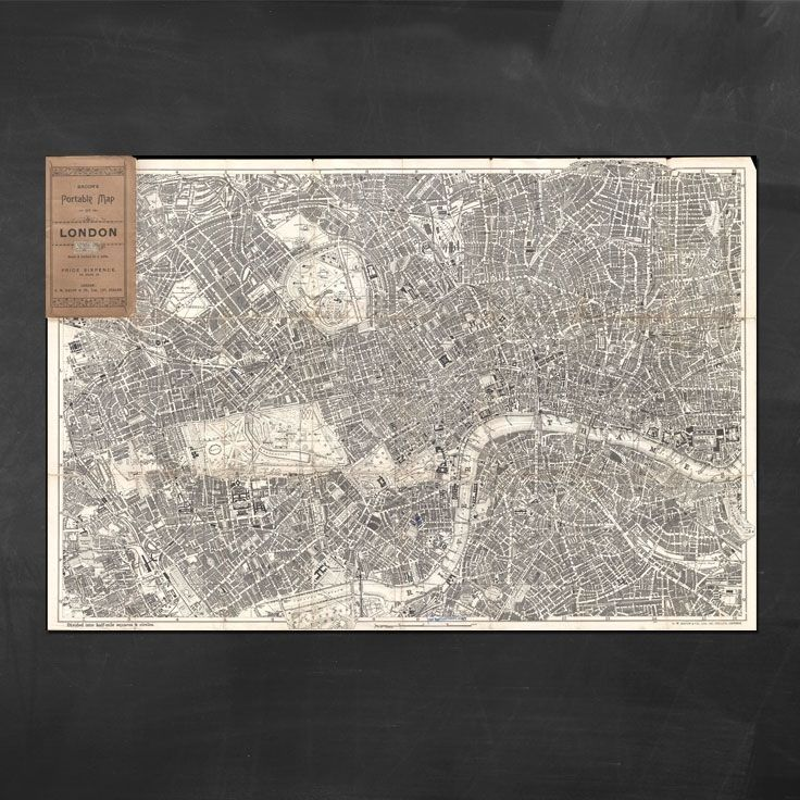 old map 103 best Maps images on