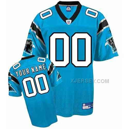 http://www.xjersey.com/carolina-panthers-youth-customized-blue-jersey.html CAROLINA PANTHERS YOUTH CUSTOMIZED BLUE JERSEY Only $75.00 , Free Shipping!