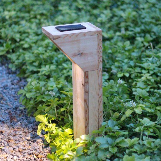 Do It Yourself Outdoor Landscape Lighting: Best 25+ Path Lights Ideas On Pinterest