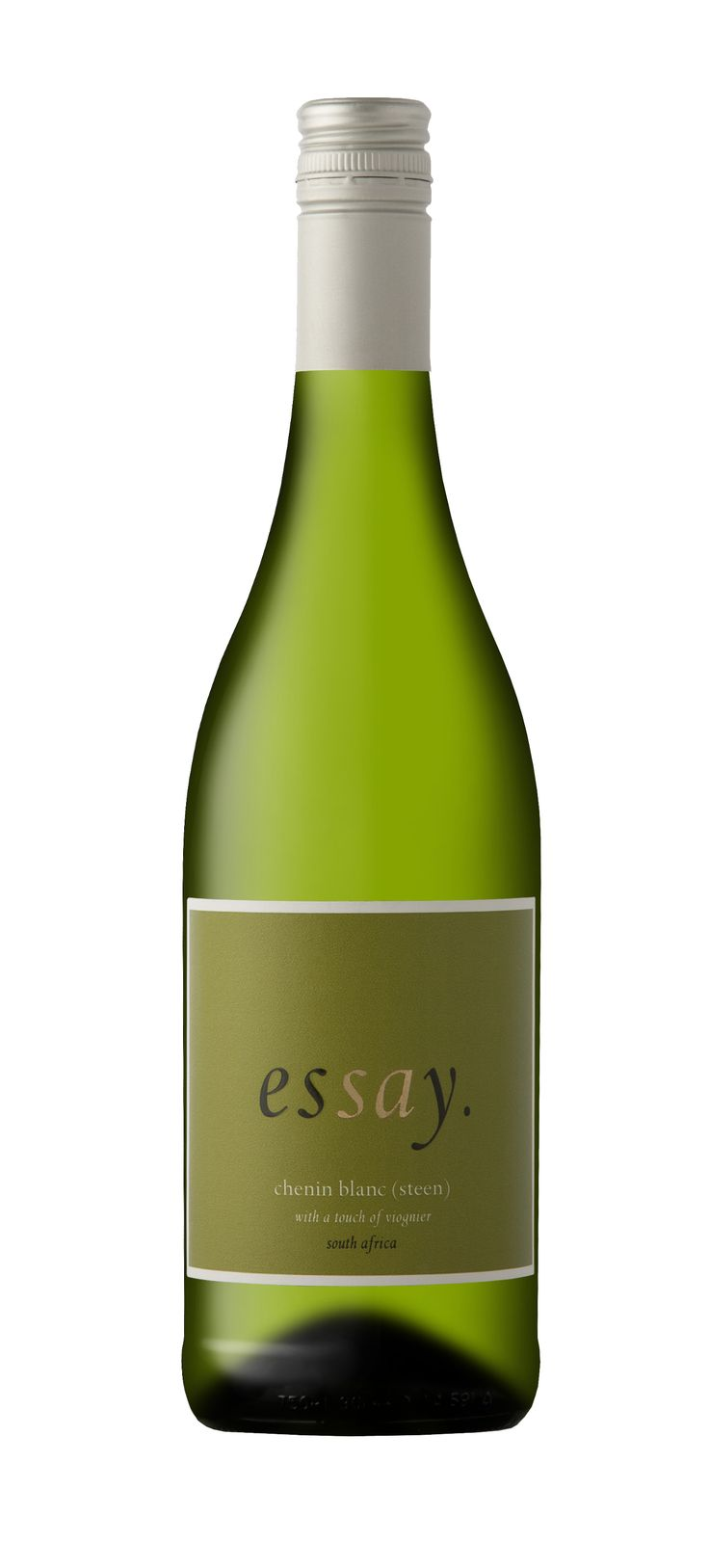essay chenin blanc 2011 Indaba chenin blanc – a steal at $7 2011-indaba-chenin-blanc crisp and  clean 100% chenin blanc from western cape, south africa srp of $10 and.