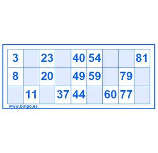 Super site de génerateur de cartons de bingo pour revoir les nombres en classe.