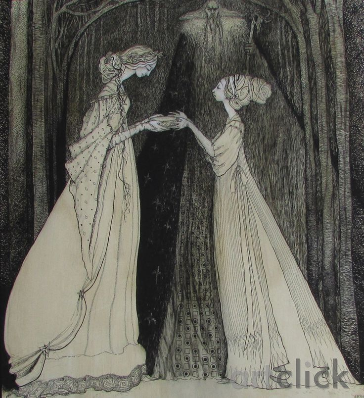 An Deoch Suain by Ann McKenna on artclick.ie