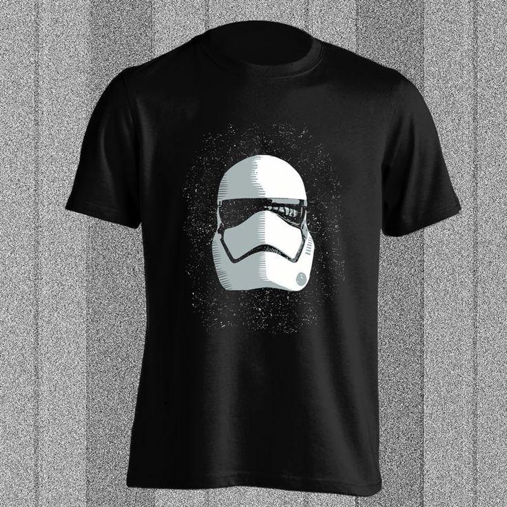 Star Wars T shirt Singapore/Malaysia - New Clone   StoryStatement - find & buy cheap Star Wars T shirts & shirts in Singapore/Malaysia - StoryStatement