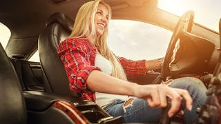Auto Loans for Bad Credit with No Down Payment