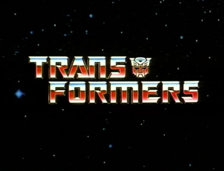 Transformers: Generation 1 | Return to the 80s