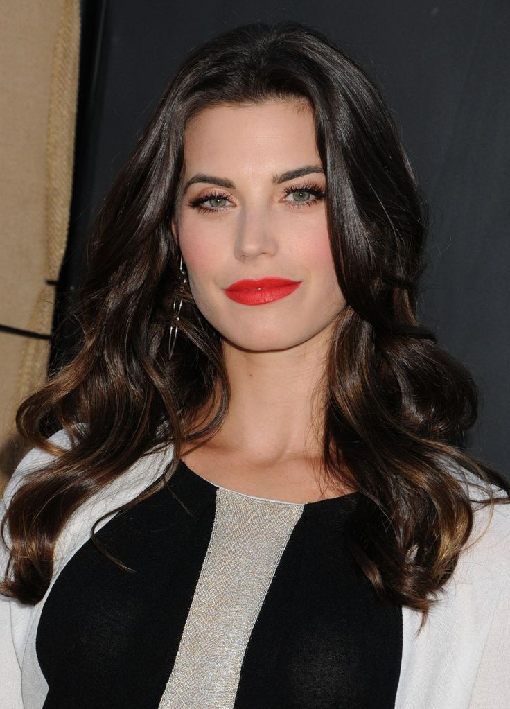 meghan ory | MEGHAN ORY at CW, CBS and Showtime 2013 Summer TCA Party