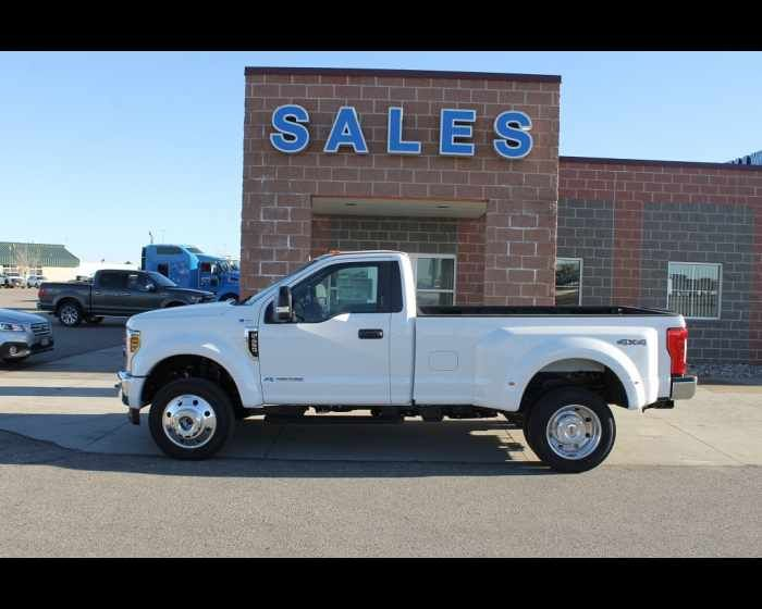 Best Used Trucks And Trailers For Sale Wallwork Truck Center Best Used Trucks Used Trucks Heavy Trucks For Sale