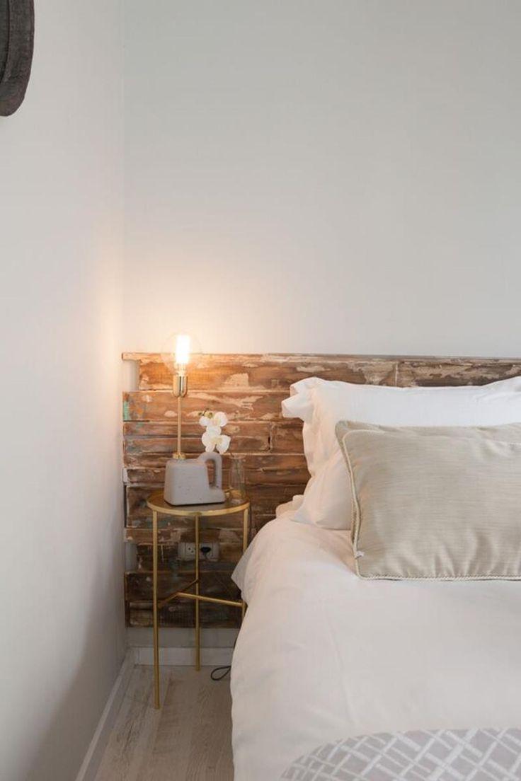 אהובת הספן: דירת סטודיו תל אביבית שקיבלה השראה מהים | בניין ודיור