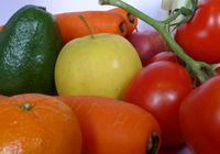 5 fruits et légumes par jour pour une vie pleine de santé et de bien-être