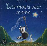 meer dan 36 ideeën voor moeder- en vaderdag - Lespakket - thema's, lesideeën en informatie - onderwijs aan kleuters