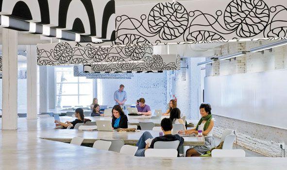 artisteducator meredith best - School Design Systems