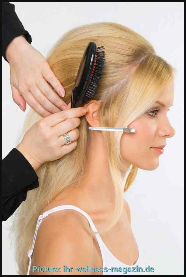 Frisuren 60er Jahre Lange Haare Mittellange Haare