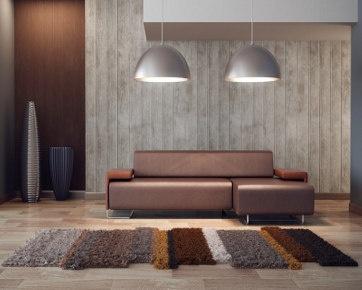 Tips Mempercantik Ruangan dengan Penataan Karpet , mendekorasi ruangan adalah dengan memasang karpet. Dengan tekstur, warna dan