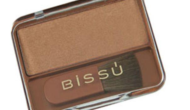Review de Maquillaje: Bronceador BISSÚ