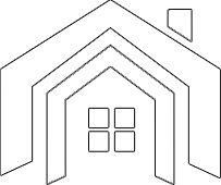 Bartın Mercan Kız Pansiyon Öğrenci Yurtları - Yaşamınızı değerli kılar...( Bartın Üniversitesi | Bartın Yurt | Bartın Pansiyon | Bartın Kız Pansiyon | Bartın Kampüs | Bartın Kız Öğrenci Evi | Bartın Kız Erkek Apart Daireler | Bartın Kyk | Bartın Pansiyon Fiyatları | Bartın Ucuz Pansiyon | Bartın Günlük Kiralık Ucuz Kız Erkek Pansiyon Yurt Öğrenci Evleri | Bartın Erkek Yurtları Pansiyonları Öğrenci Evleri | Bartın inkumu Amasra Günlük Kiralık Pansiyon Apart )