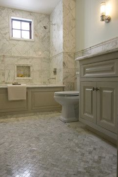 31 best images about long narrow bathroom ideas on pinterest for Bathroom stores san diego