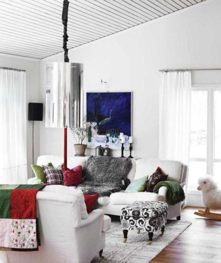 107 besten SWEDISH DESIGN Bilder auf Pinterest Wohnideen, Küchen