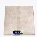 FOMA - FOMAPAN 100 PELL. PIANA 20x25 50 fogli   #pellicola #fotografia #darkroom info@fotomatica.it  www.fotomatica.it