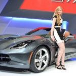 2014 Chevrolet Corvette Stingray Convertible Review 150x150 2014 Chevrolet Corvette Stingray Convertible Review Details
