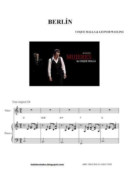 900 Ideas De Partituras En 2021 Partituras Música Latina Piano Partituras