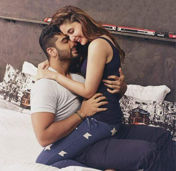 Arjun Kapoor And Kareena Kapoor Khan Kika Kika