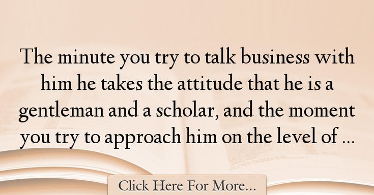 Raymond Chandler Quotes About Business - 7657