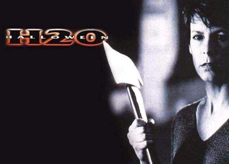 halloween h2o - Halloween H20 Theme