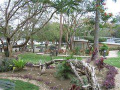 Monteria Park