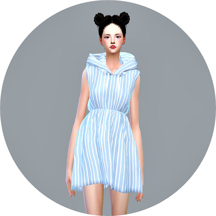 1000+ Images About Sims 4 Cloth On Pinterest