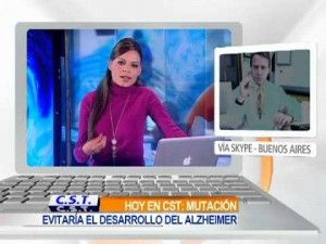 ¿Están relacionados los problemas del corazón con el Alzheimer?