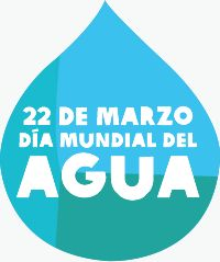 Ms de 25 ideas increbles sobre Da mundial del agua en Pinterest