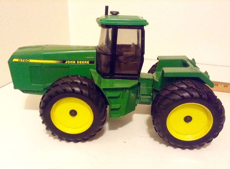 Articulated Tractor Toys And Joys : Best vintage toys images on pinterest toy trucks