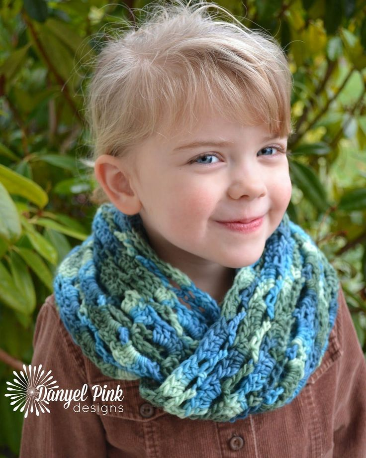 605 best Free Crochet Scarf/Cowl/Warmer Patterns. images ...