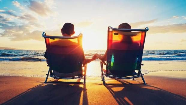 Retirement Tax Strategies: Maximizing Your Use of the Pension Tax Credit