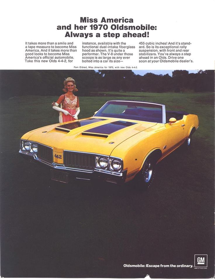 Best Classic Muscle Cars Images On Pinterest Classic
