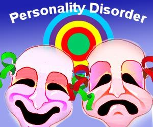 characteristics causes diagnosis and treatment of conduct disorders Treatment of children with conduct disorder can be complex and challenging  (including the legal system) and other medical specialties to understand the causes of .