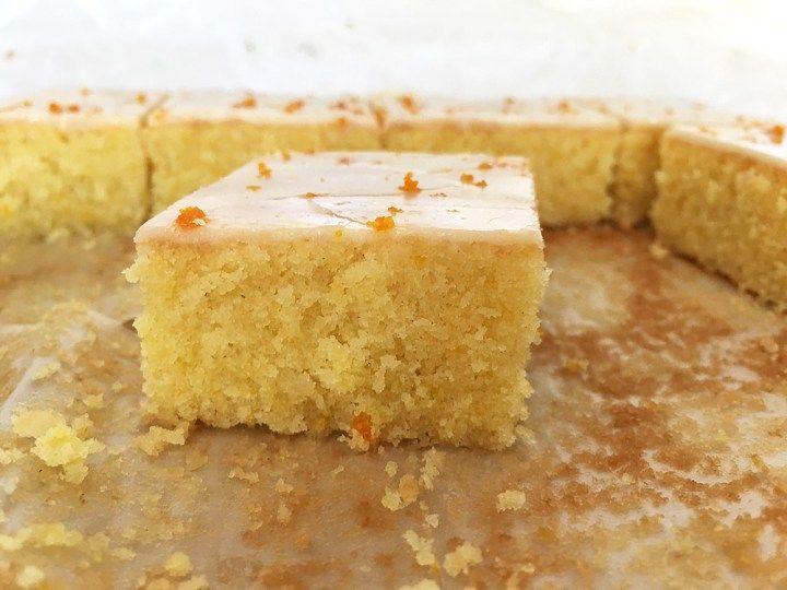 Post: Bizcocho de mandarina --> Bizcocho de mandarina, bizcochos fáciles caseros, blog receta fáciles, bollería con frutas, postres con cítricos, postres delikatissen, recetas delikatissen, recetas postres fáciles, recetas postres rápidos