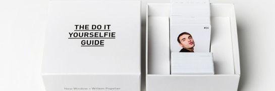 Doos met deksel | cadeauverpakking | Budgetdoosjes.nl