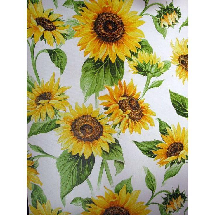 Sunflower HD Wallpapers Backgrounds Wallpaper