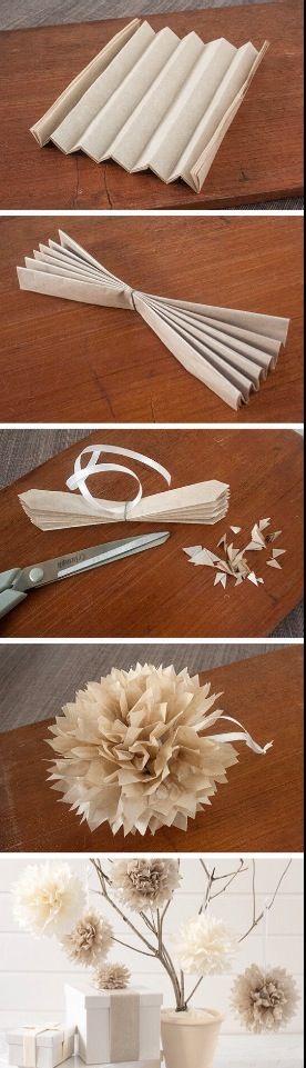 Crafts #Diy