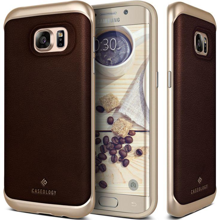 samsung s7 smart phone cases