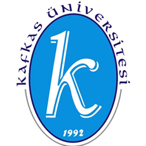 Kafkas Üniversitesi   Öğrenci Yurdu Arama Platformu