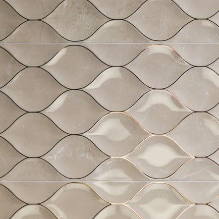 ImolaCeramica Tiles, floor coverings, ceramics and porcelain