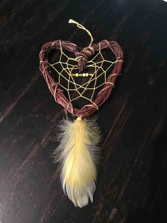 Small Dream Catchers For Sale 40 best Dream Catchers images on Pinterest Dream catcher Dream 10