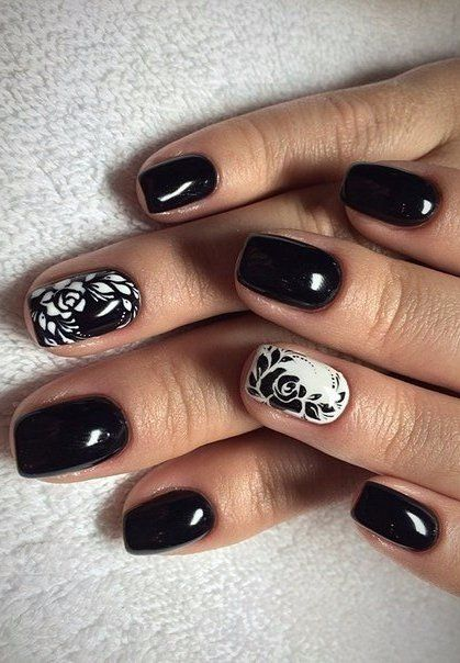 pin tillagd av nasim moazeni p real beautiful nail arts. Black Bedroom Furniture Sets. Home Design Ideas
