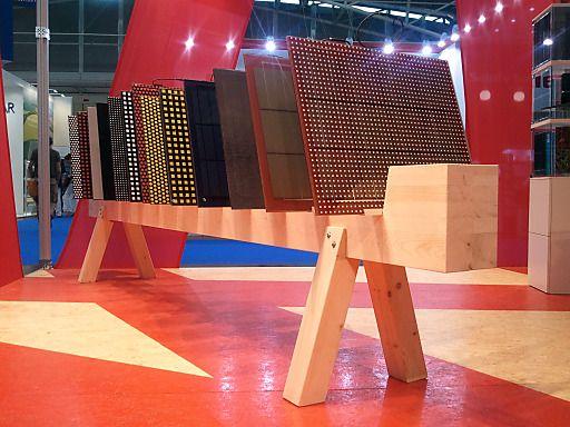 ertex solar bringt Farbe in die Solararchitektur   Fotograf: Dieter Moor   Credit:ertex solar   Mehr Informationen und Bilddownload in voller Auflsung: http://www.ots.at/presseaussendung/OBS_20130627_OBS0029