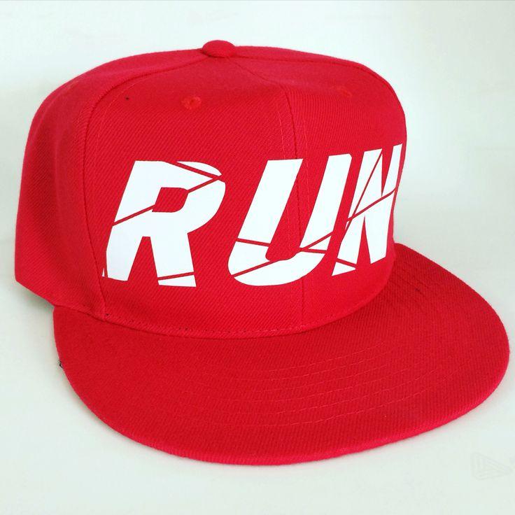 GenetyRun personaliza lo que quieras #CreativeShop #genety #runner