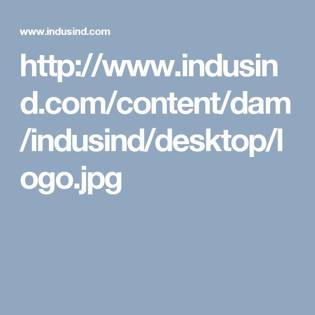http://www.indusind.com/content/dam/indusind/desktop/logo.jpg