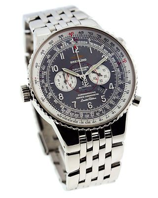 Best Ideas About Breitling Navitimer Heritage On Pinterest
