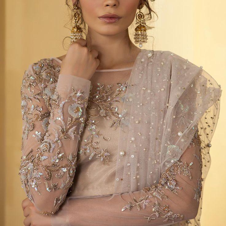 http://zarashahjahan.com/lookbook/new-vintage